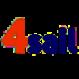 logo-p-s