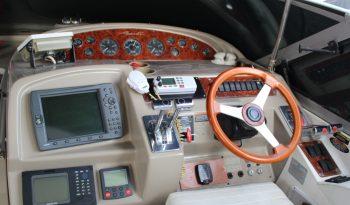 BAYLINER AVANTI EXPRESS 4080 lleno
