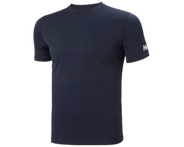 camiseta-técnica-Helly-Hansen