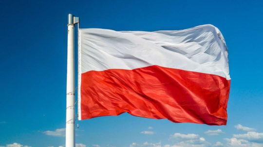 bandera-polaca